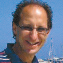 Jonathan Berlian