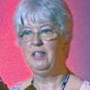 Janet Owens