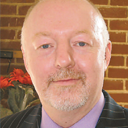 Mike Massen