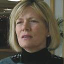 Sherry Belton