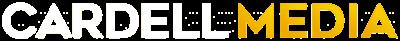 Cardell Media Logo