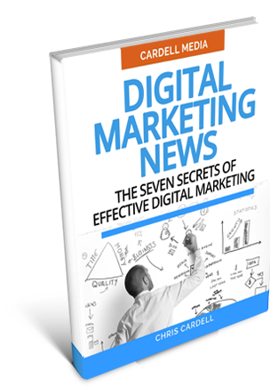 DIGITAL MARKETING NEWS - THE LATEST TECHNIQUES FOR EFFECTIVE DIGITAL MARKETING