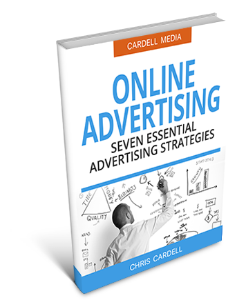 ONLINE ADVERTISING MARKET - AND OTHER ESSENTIAL INFORMATION FOR SUCCESSFUL ADVERTISING