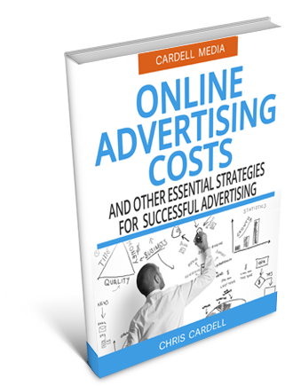 COST OF ADVERTISING ON INTERNET - AND OTHER ESSENTIAL INFORMATION FOR SUCCESSFUL ADVERTISING