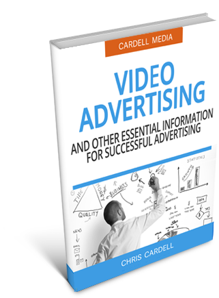 VIDEO ADVERTISING NETWORK - AND OTHER ESSENTIAL INFORMATION FOR SUCCESSFUL ADVERTISING