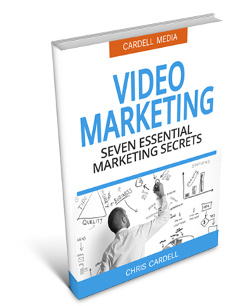 HOW TO MARKETING VIDEO - SEVEN ESSENTIAL MARKETING SECRETS