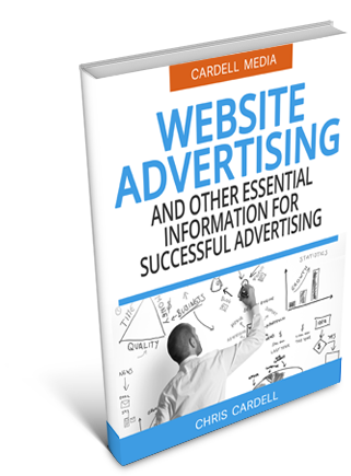 FREE WEB ADVERTISING UK - AND OTHER ESSENTIAL INFORMATION FOR SUCCESSFUL ADVERTISING