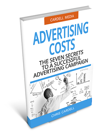 BUS ADVERTISING COST - THE SEVEN SECRETS TO A SUCCESSFUL ADVERTISING CAMPAIGN