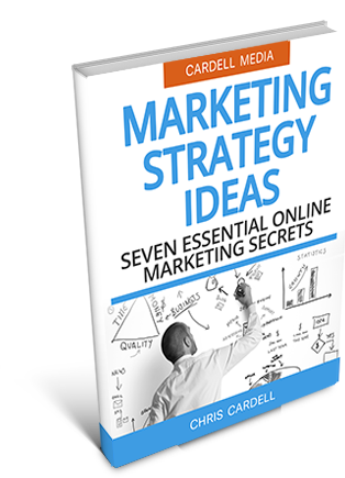 HOW TO DEVELOP EFFECTIVE MARKETING STRATEGY IDEAS