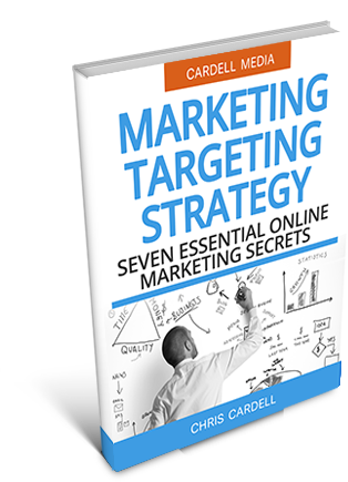 HOW TO DEVELOP A SUCCESSFUL MARKET TARGETING STRATEGY