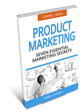 HOW CAN THE MARKETING OF PRODUCTS BE SUCCESSFUL