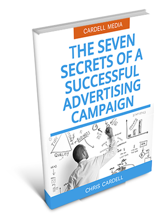 BEST WAYS OF ADVERTISING - THE SEVEN SECRETS TO A SUCCESSFUL ADVERTISING CAMPAIGN